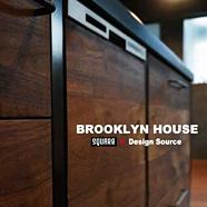 BROOKLYN HOUSE ブルックリンハウス