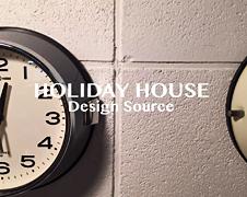 HOLIDAY HOUSE(ホリデーハウス)